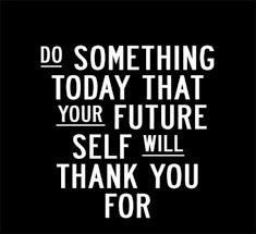 motivational workout quotes reach fitness goals openfit