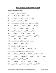 puzzle quiz diversity worksheets for