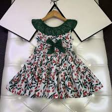 whole baby boutique clothing brands