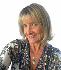 Aqua Salon - Wendi Stevens, our beautiful client & friend... | Facebook