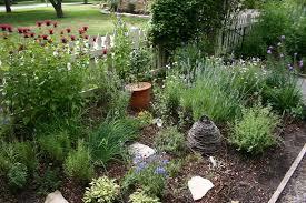 edible landscaping images garden ideas