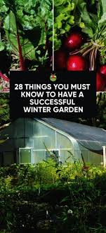 garden landscaping materials