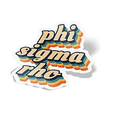Desert Cactus Phi Sigma Rho 70 S Letter Sticker Decal Gre Https Www Amazon Com Dp B07mm2bj81 Ref Cm Sw R P Letter Stickers Sorority Stickers Phi Sigma Rho