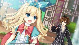 Fairy Fencer F Advent Dark Force Cheats And Cheat Codes Playstation 4
