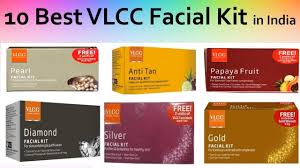 vlcc kit in india with