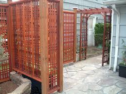 9 Miraculous Ideas Fence And Gates Australia Short Bamboo Fence Fence And Gates Australia Glass Fence Beautiful Pick Backyard Fences Living Fence Modern Fence