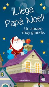 Tarjetas Postales Fiestas Feliz Dia Tarjetas Para Moviles
