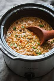 the best cheesy chili dip and no
