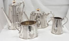 thomas wilkinson superb quality tea