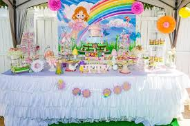 fairy 85 plantation catering the