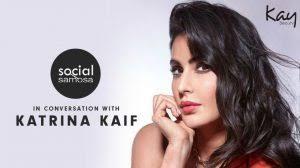 katrina kaif on why kay beauty fills