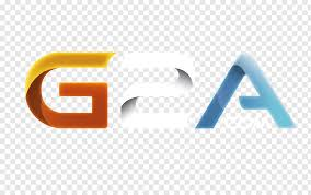 g2a game developers conference video