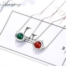 whole newest 925 sterling silver