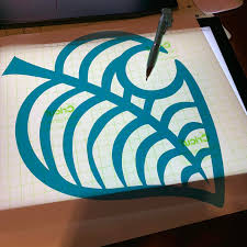 I Made A Giant Car Decal Can T Wait To Put It On My Car Animalcrossingnewhor