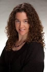 Sarah Steele, Psy.D. LLC, Psychologist, Albuquerque, NM, 87106 | Psychology  Today