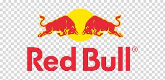 red bull energy drink logo graphics