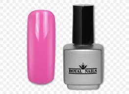 nail polish gel nails nail art nail