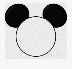 mickey mouse ears png clipart mickey