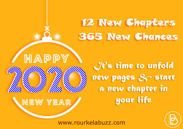 happy new year wishes message quotes images send as