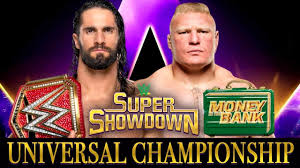 How to Watch WWE Super Showdown 2019 Online