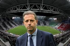 Mercato Juventus, Alex Sandro out cambia i piani di Paratici: i dettagli