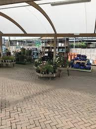 heighley gate garden centre restaurant