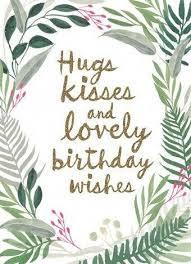 Pin by Avantika Gomes on Birthday wishes | Free happy birthday cards, Happy  birthday typography, Birthday wishes