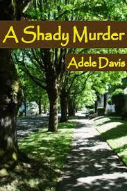 Adele Davis - Official Author Website