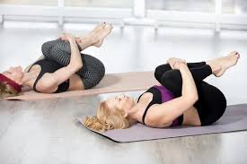 herniated disc exercises to help you