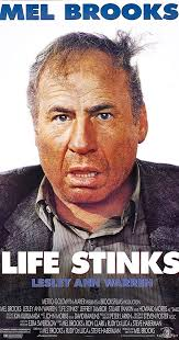 Life Stinks (1991) - Full Cast & Crew - IMDb
