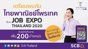 SCB Thailand (@scb_thailand)