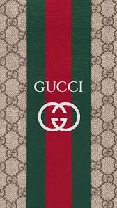 2k gucci phone case iphone x