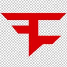 faze clan logo png clipart angle