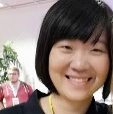 Social Entrepreneurship MA Student Yi-Wen Lin - Best Decision So Far |  Tallinn University