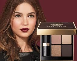 bobbi brown holiday 2016 makeup gift