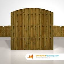 Double Sided Picket Fence Panels 6ft X 6ft Brown Pn1883 6ft Brown Double Fe 6ft Brown Double Fence Pa In 2020 Picket Fence Panels Fence Panels Picket Fence