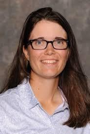 Abby Martin - Women's Golf - Augustana University Athletics