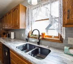 signs you should get a sink replacement