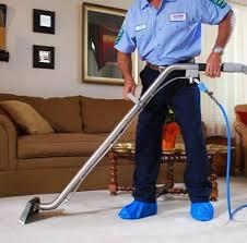 san antonio carpet cleaning carpet