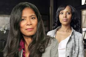 Meet Judy Smith -- The real life Olivia Pope | New Pittsburgh Courier