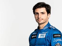 Carlos Sainz to Ferrari confirmed in 'next 48 hours' - reports