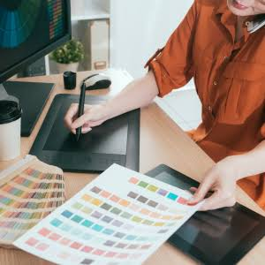 online printing services in Australia
