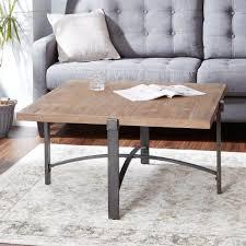 silverwood furniture reimagined lewis