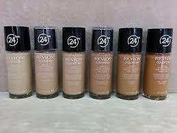 bination oily skin makeup