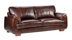 leather furniture repair service nashua nh
