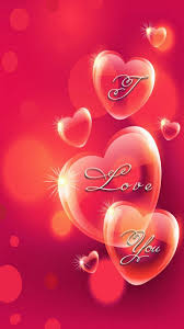 i love you pictures heart wallpaper