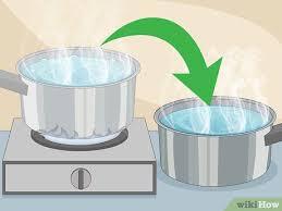 5 ways to freeze dry wikihow life