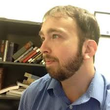 Aaron WILSON | Ph.D. Philosophy | South Texas College | History and  Philosophy