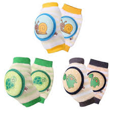 ava kings baby knee pads for crawling
