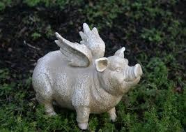 Épinglé sur cochon pig